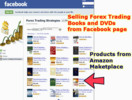 Thumbnail Facebook (FB) Shop Builder