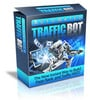 Thumbnail Automatic Traffic Bot-Master Resell Rights