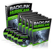 Thumbnail Backlink Hurricane-Traffic Building