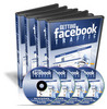 Getting Facebook Traffic-MRR