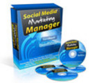 Thumbnail Social Media Marketing Manager-MRR