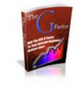 Thumbnail The G-Factor